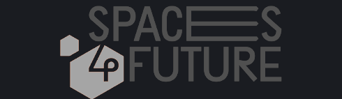 spaces4future